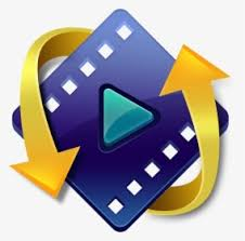 Tipard Blu-ray Converter 10.0.8 +Crack [Latest2021]Free Download
