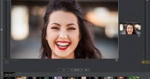 Telestream Wirecast Pro 13.1.2 With Crack [Latest2021]Free Download