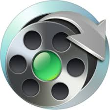 Aiseesoft Total Media Converter 9.2.26 With Crack [Latest2021]Free Download