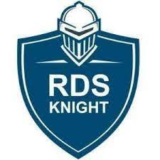 RDS Knight Ultimate Protection 4.6.4.28 Crack [Latest2021]Free Download