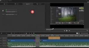 ACDSee Video Studio 4.0.1.1013 Crack [Latest2021]Free Download