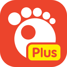 GOM Player Plus 2.3.52.5316 Crack [Latest2021]Free Download