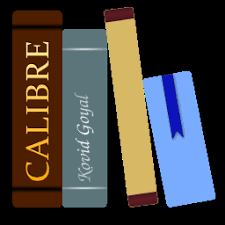 Calibre crack 5.6.0 Full Version For PC [Latest2021]Free Download