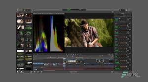 Sony Catalyst Production Suite 2021.2 Crack [Latest2021]Free download