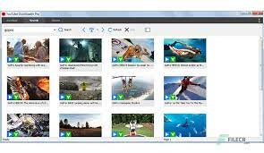 JerrySoftware Dailymotion Downloader 7.2.0 Crack [Latest2021]Free Download