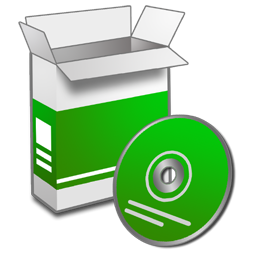 Tarma InstallMate 9.94.0.7385 With Crack [Latest]2021 Free Download