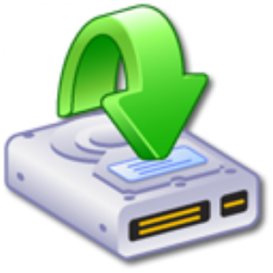 CardRecovery 6.20 Build 0516 Crack [Latest]2021 Free Download