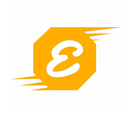 Easy File Renamer 2.4 With Crack + License Key [Latest]2021 Free Download