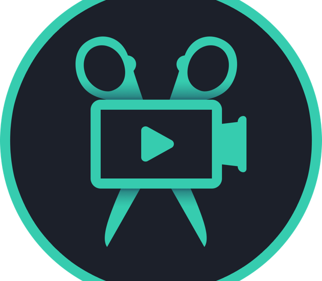 Movavi Video Editor Plus 20.3.0 With Crack [Latest]Free Download
