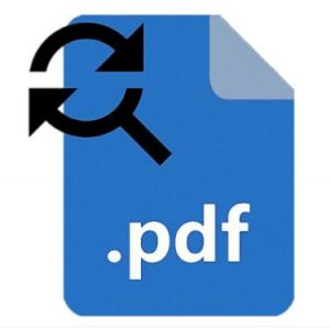 PDF Replacer Pro 1.6.0.0 Crack [Latest]2021 Free Download