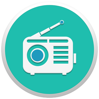 WinCam 1.9 With Crack [Latest]2021 Free Download