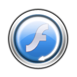 ThunderSoft Flash to Audio Converter 3.5.0 Crack [Latest]2021 Free Download