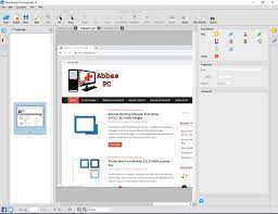 Able2Extract Professional 15.0.5.0 With Crack [Latest]2021 Free Download