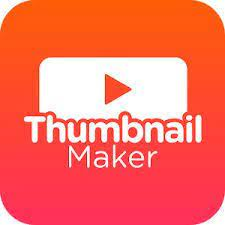 Video Thumbnails Maker Platinum 14.2.0.0 With Crack [Latest]Free Download