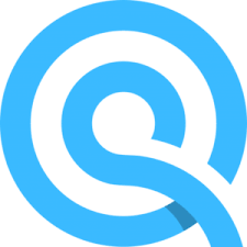 Qiplex Disk Space Saver 2.2.1 With Crack [Latest]2021 Free Download
