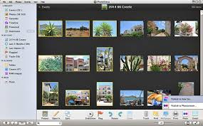 Phototheca Pro 2021.16.2.2740 With Serial Key [Latest2021]Free Download