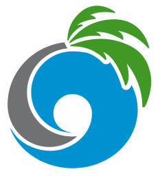 West Wind Web Surge Professional 1.16.0 With Crack [Latest]2021 Free Download