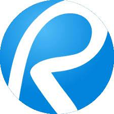 Bluebeam Revu Extreme 2021.0.20 With crack [Latest]Free Download