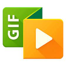 ThunderSoft GIF Converter 3.5.0.0 With Crack [Latest]2021 Free Download