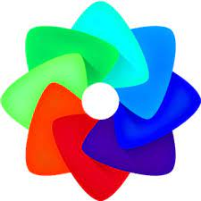 AVS Photo Editor 3.2.4.168 With Crack [Latest]2021 Free Download